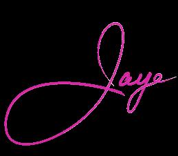 Jaye_Branding_2015_WebsiteLogo-V1-7Retina